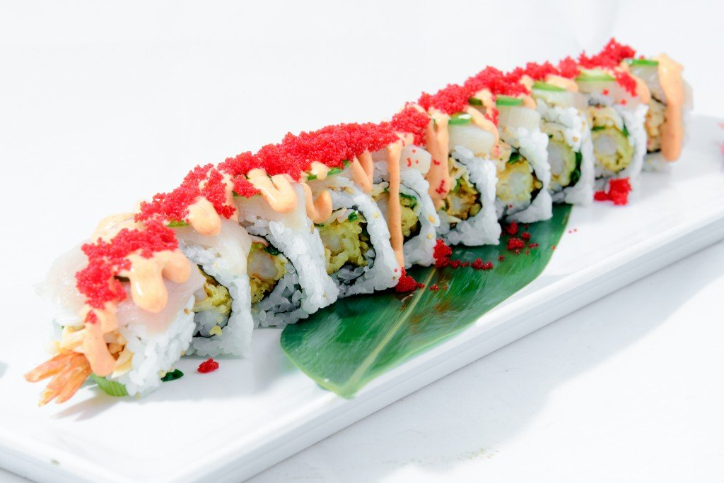 trappers-sushi-dynamite-roll-1024x684